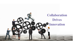 Improving Your Collaborative Culture Is Easier Than You Think